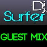"Dj Surfer ""Kevs Big Room"" on TD1 Radio Guest mix (Aired, 29.03.13)"