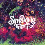 Dj Schasko Live @ Smoking Time 4:20 Radio Show