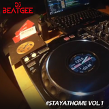 #stayathome Vol.1