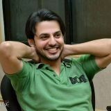 BILAL QURESHI EXCLUSIVE MAST FM 103 INTERVIEW BY DR EJAZ WARIS DATED 17TH AUG 2013