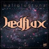 [078] WallPlugTuna on NSB Radio - Hedflux Special