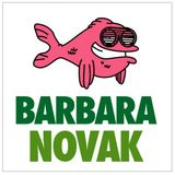 Extrait Dj Set BARBARA NOVAK @ LA CLE DE VOUTE