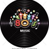 80s Classic n.7