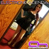 Christina Ashlee - Electronic Agenda 050 (AH.FM)