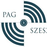 PAG-SZESZI Radio 05-31