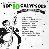 Calypso Top Tens: Lord Kitchener