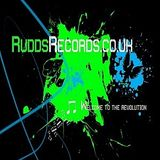 The RuddsRecords Podcast Episode 69