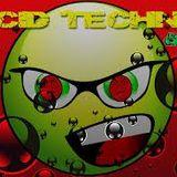 Viking Minimix Acid Techno