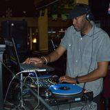 DJ NITERIDER KOOLING OUT VOL 1