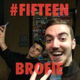 Brofie (10/22/2014)
