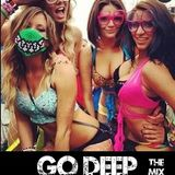 Go Deep - 06 (By Paul Daniel)