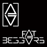Fat Beggars - Catch A Rat (In The Mix With F.B.)