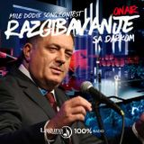 Mile Dodik Song Contest