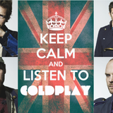 CoLdPlAy MaGiC>>>