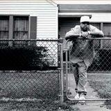 "@DJ_Sheednomics Radio - Week 3 ""Dedication to Pimp C"""