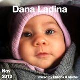 Dana Ladina