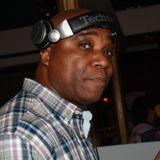 Rnb Classic Groove mix.