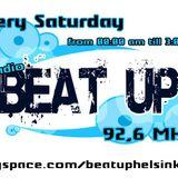 BeatupRadio Set 18.03.2011