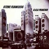 steve flawless a.k.a Pancho@Bösartige-Kettenreaktion (AFTERHOUR 10-05-2015)