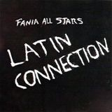 Hector Lavoe - Semilla De Amor (Fania All Stars)