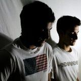 LIVE ´14 (EP & RAFF G.)
