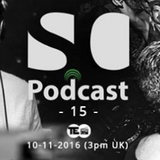 Simplecoding Podcast 15 - JOHN BARSIK