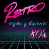 80's Rok vs 80's English