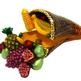 Clam Radio 5 /28/ 15: A cornucopia of musical gems for your ears.