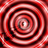 DJ Jampa - Poços de Caldas Contato 035-99629433(vivo)  ou 035-91232475 (tim)