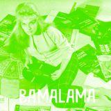 Bamalama No. 128 (air 17.01.2018.)