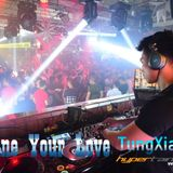 TungXiang_Mix45_Shine Your Love