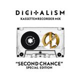 Kassettenrecorder Mix - Second Chance Special Edition