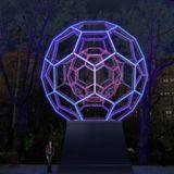 Electronic Art #1
