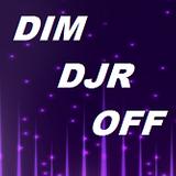 PARTY MIX By DIM DJR