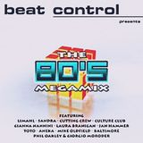 Beat Control The 80s Megamix