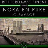Rotterdam's Finest Promo Mix