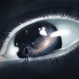 Earthdance:Existence