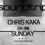 Chris Kaka SoundTrip Mix 2