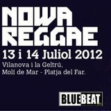 Bluebeats FM 070712