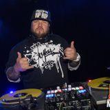 DJ STYLOOP @ FEIERSTARTER 07-01-2017 POTSDAM WASCHHAUS / R&B HIP HOP 90er-2000er FLOOR