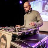 Paris Loves Vinyl #6 DJ Set - Rocé