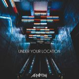 under your location 091217