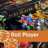 Roll Player (recenzja)