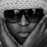 Back 2 Basics Hip Neo Soul Hop