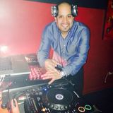 DEEJAY FITTO BACHATA LIFE MIXSHOW VOL#2