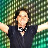 DJ NunoX- Rock dedicado ao pessoal da linha de Cascais