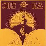 20140607_SunRadio_Sun-Ra-Omni-Centennial-2_pt2_Traces-of-History