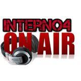 Interno4 (18/06/2014) 1° parte