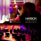PROGRESSIVE HOUSE 01 - 01 - 2018 - HARBOR LIVING ROOM