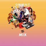 PengPeng Mix - DJ CutXact & Mack Stax